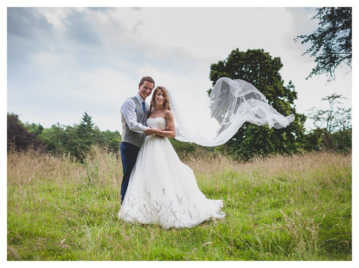 Tamsin & Ben's wedding at Stockeld Park 408