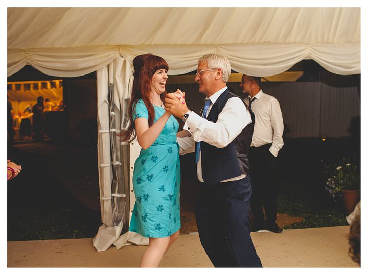 Tamsin & Ben's wedding at Stockeld Park 433