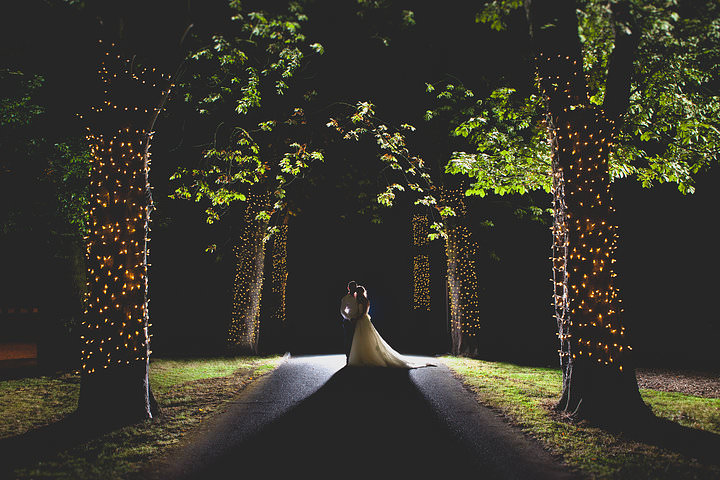 2014 | Best Wedding Photographers 890