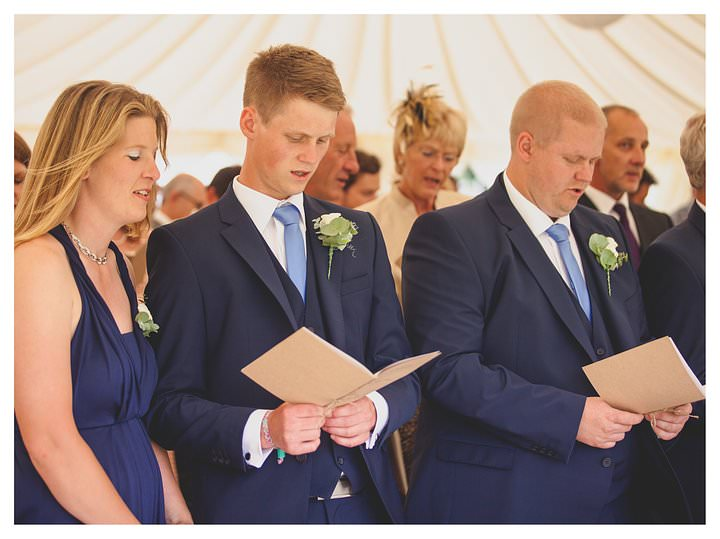 Tamsin & Ben's wedding at Stockeld Park 368