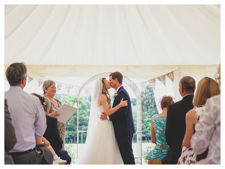 Tamsin & Ben's wedding at Stockeld Park 377