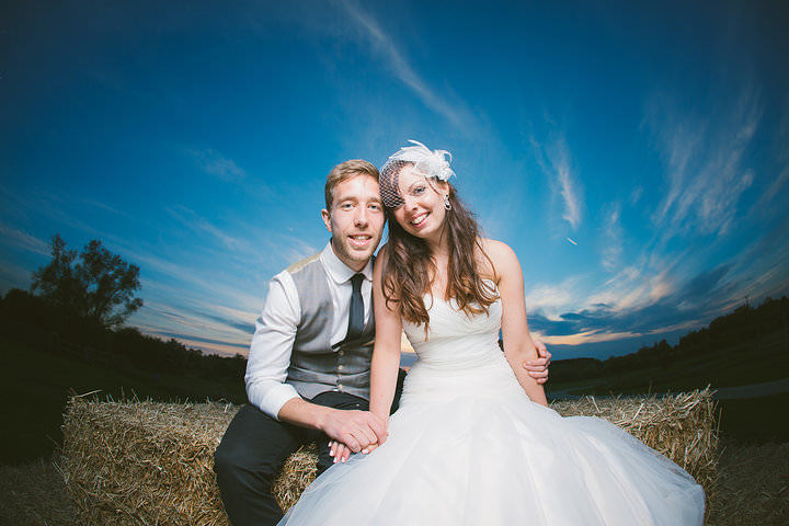 2014 | Best Wedding Photographers 726