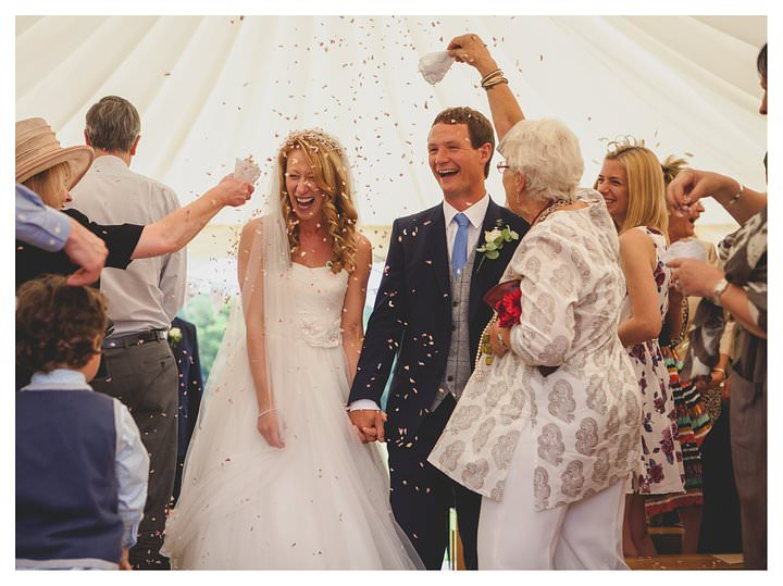 Tamsin & Ben's wedding at Stockeld Park 378