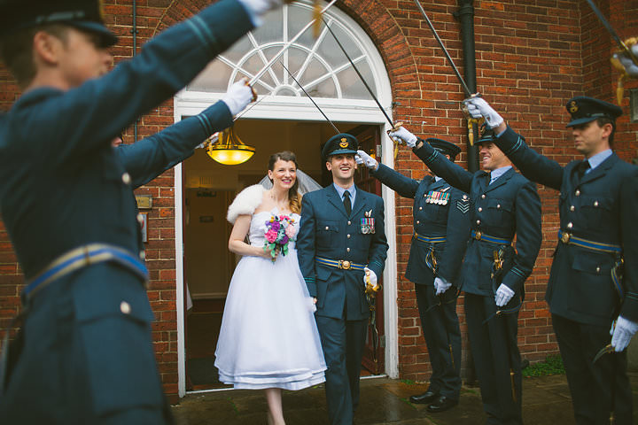 2014 | Best Wedding Photographers 848