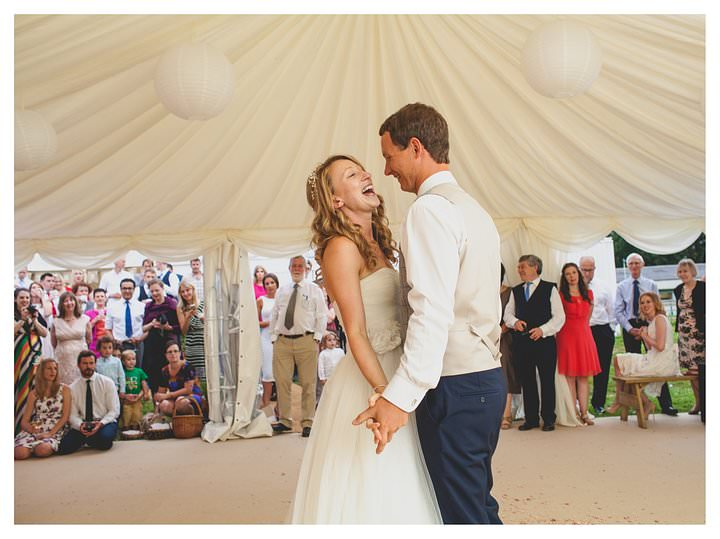 Tamsin & Ben's wedding at Stockeld Park 419