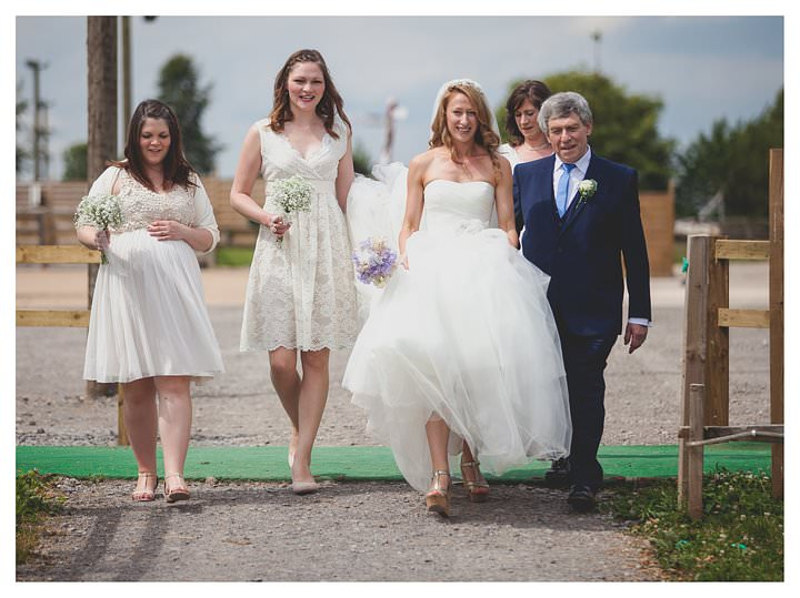 Tamsin & Ben's wedding at Stockeld Park 361