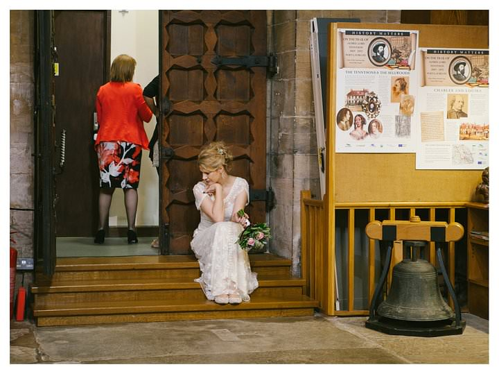 Laura & Miles' wedding at The Dower House Hotel, Lincolnshire 53