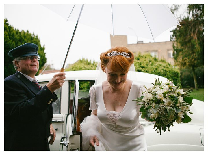 Laura & Miles' wedding at The Dower House Hotel, Lincolnshire 26