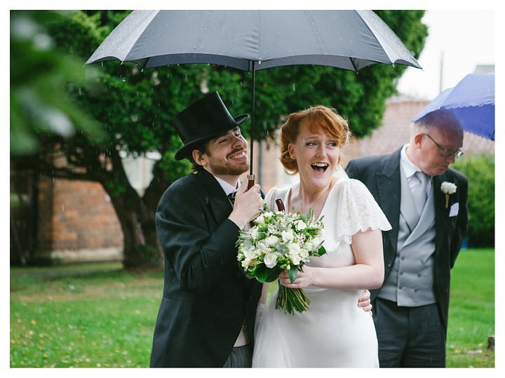 Laura & Miles' wedding at The Dower House Hotel, Lincolnshire 50