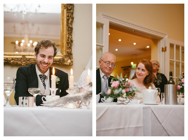 Laura & Miles' wedding at The Dower House Hotel, Lincolnshire 100