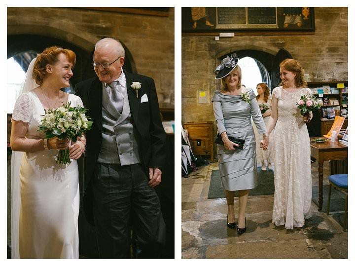 Laura & Miles' wedding at The Dower House Hotel, Lincolnshire 29