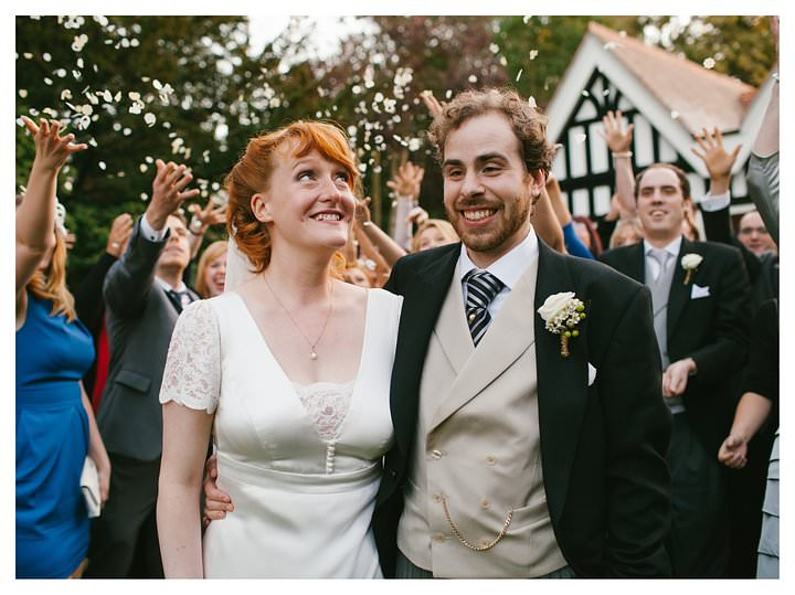Laura & Miles' wedding at The Dower House Hotel, Lincolnshire 105