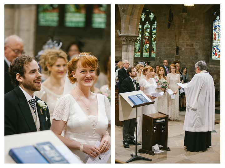 Laura & Miles' wedding at The Dower House Hotel, Lincolnshire 35