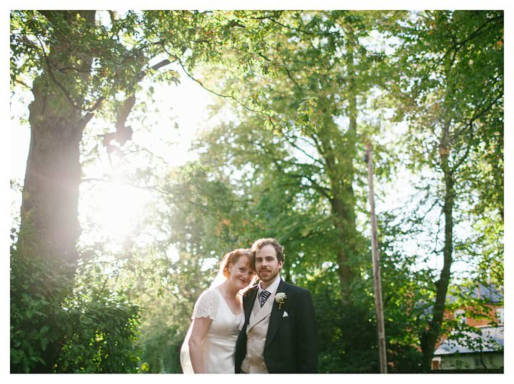 Laura & Miles' wedding at The Dower House Hotel, Lincolnshire 91