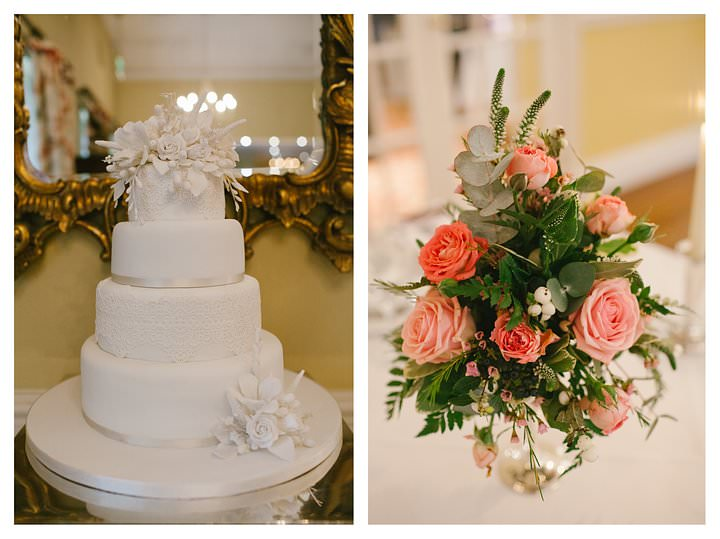 Laura & Miles' wedding at The Dower House Hotel, Lincolnshire 69