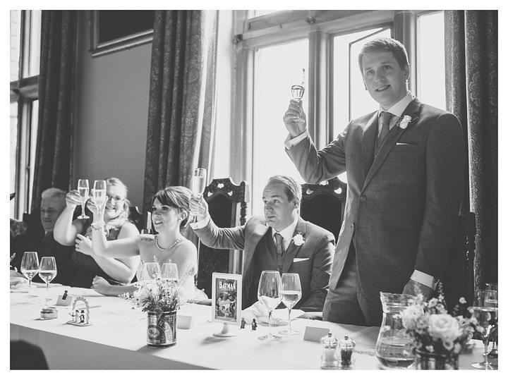 Emma & Davids wedding at Carlton Towers, Yorkshire 69