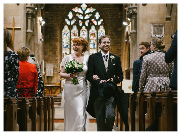 Laura & Miles' wedding at The Dower House Hotel, Lincolnshire 47