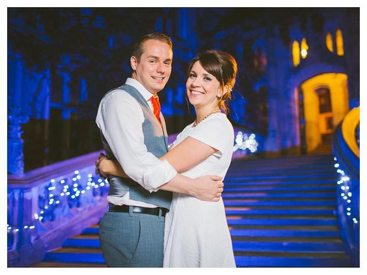Emma & Davids wedding at Carlton Towers, Yorkshire 364