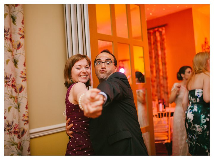 Laura & Miles' wedding at The Dower House Hotel, Lincolnshire 115