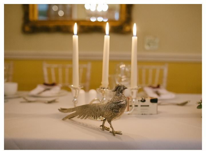 Laura & Miles' wedding at The Dower House Hotel, Lincolnshire 73