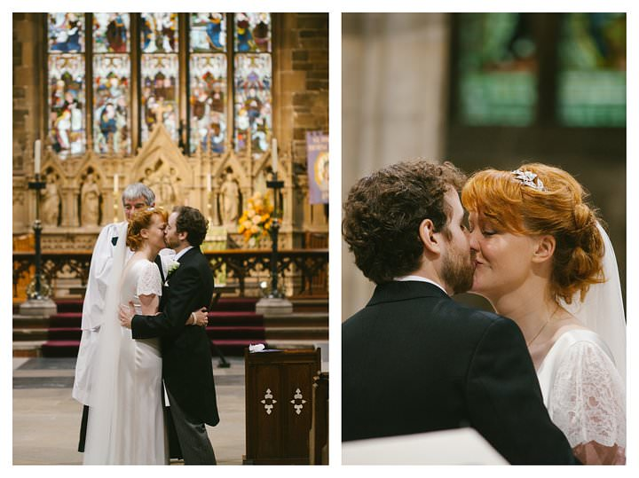 Laura & Miles' wedding at The Dower House Hotel, Lincolnshire 42