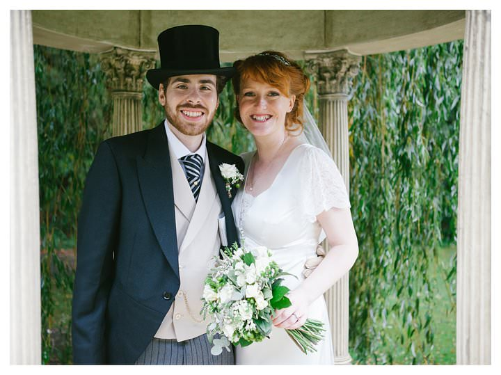 Laura & Miles' wedding at The Dower House Hotel, Lincolnshire 78