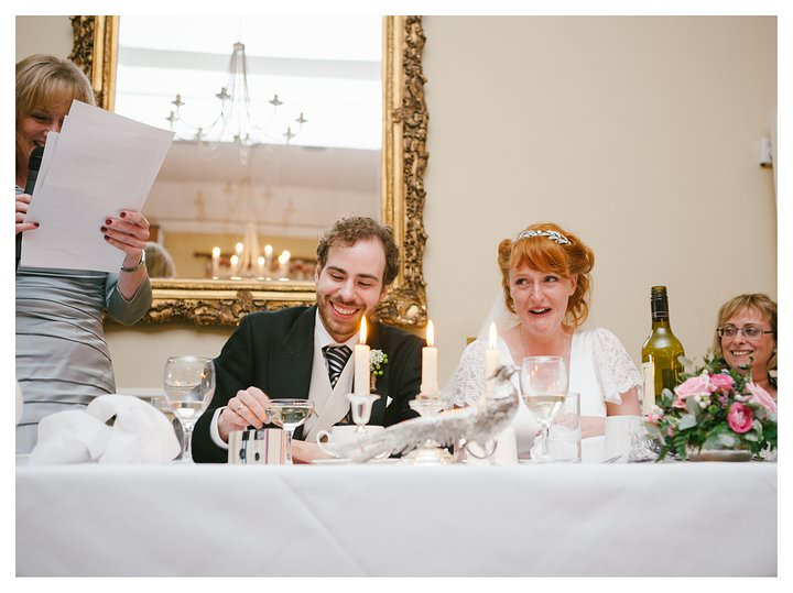 Laura & Miles' wedding at The Dower House Hotel, Lincolnshire 101