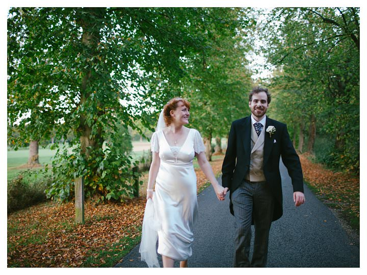 Laura & Miles' wedding at The Dower House Hotel, Lincolnshire 96