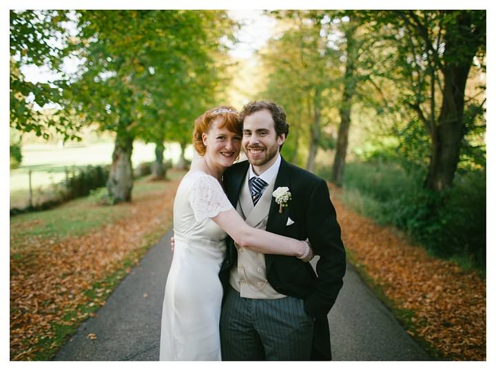 Laura & Miles' wedding at The Dower House Hotel, Lincolnshire 92