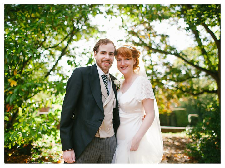 Laura & Miles' wedding at The Dower House Hotel, Lincolnshire 87