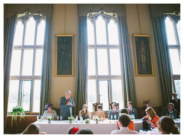 Emma & Davids wedding at Carlton Towers, Yorkshire 333