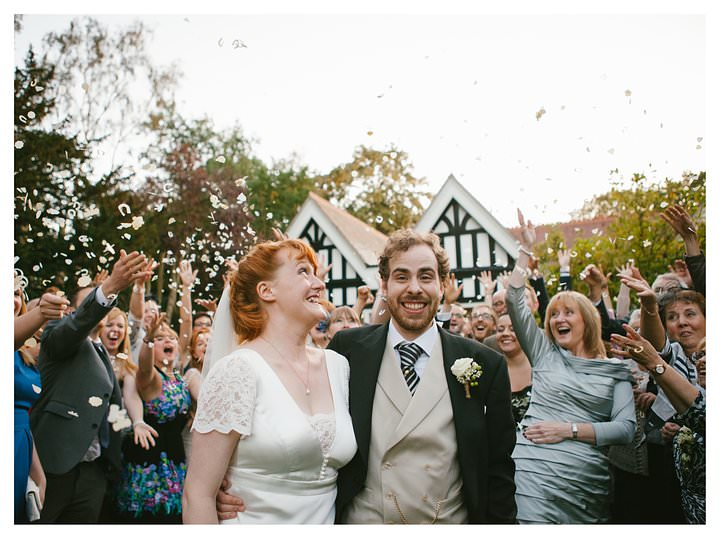 Laura & Miles' wedding at The Dower House Hotel, Lincolnshire 106