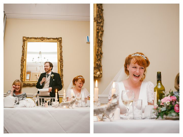 Laura & Miles' wedding at The Dower House Hotel, Lincolnshire 450
