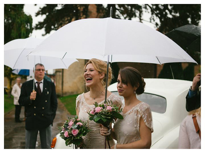 Laura & Miles' wedding at The Dower House Hotel, Lincolnshire 51