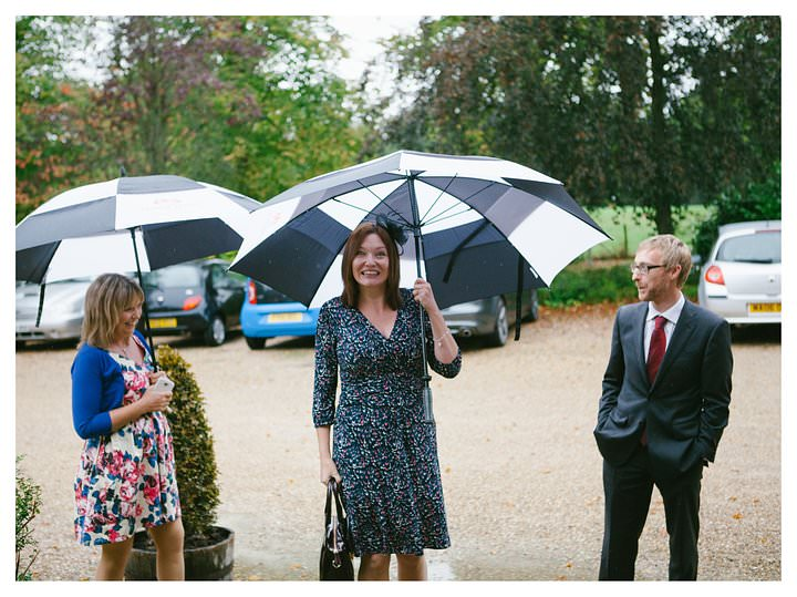Laura & Miles' wedding at The Dower House Hotel, Lincolnshire 59