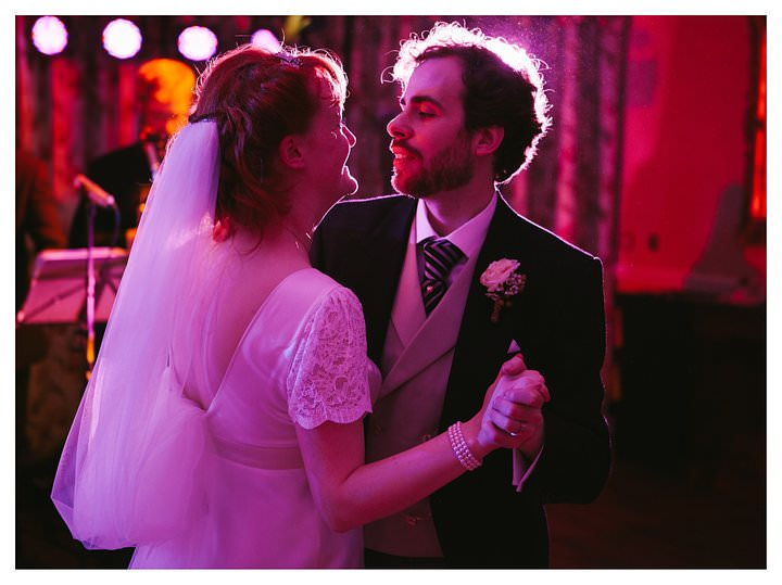 Laura & Miles' wedding at The Dower House Hotel, Lincolnshire 116