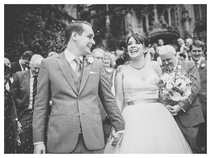 Emma & Davids wedding at Carlton Towers, Yorkshire 40