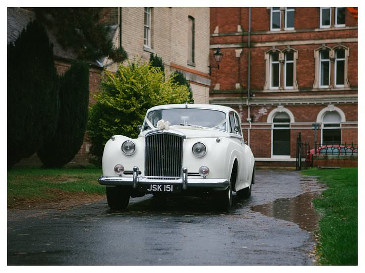 Laura & Miles' wedding at The Dower House Hotel, Lincolnshire 24