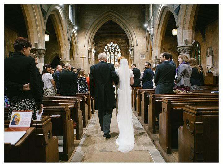 Laura & Miles' wedding at The Dower House Hotel, Lincolnshire 30