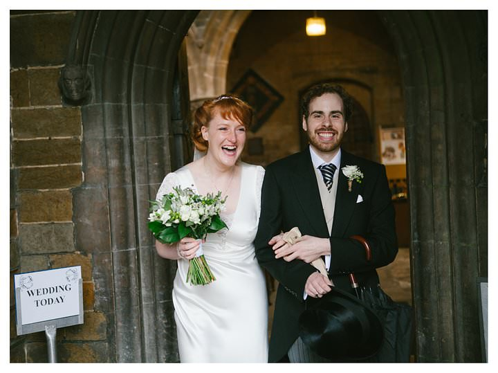 Laura & Miles' wedding at The Dower House Hotel, Lincolnshire 48