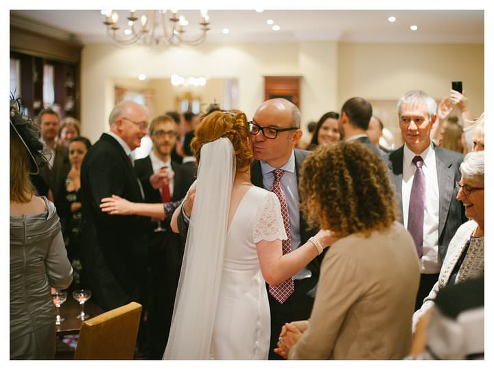 Laura & Miles' wedding at The Dower House Hotel, Lincolnshire 65
