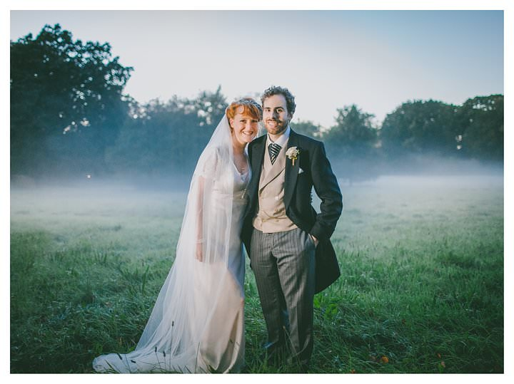 Laura & Miles' wedding at The Dower House Hotel, Lincolnshire 97