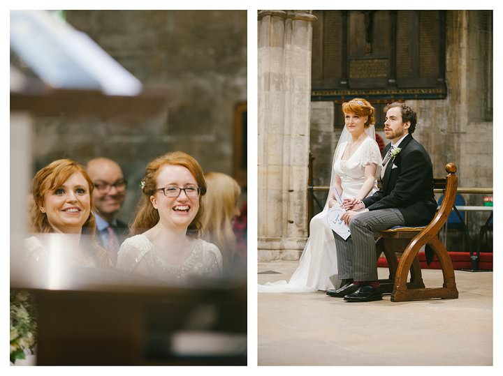 Laura & Miles' wedding at The Dower House Hotel, Lincolnshire 36