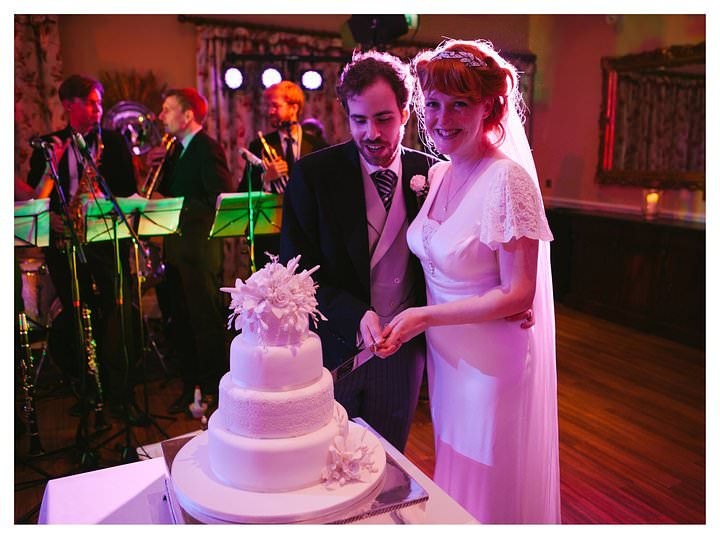 Laura & Miles' wedding at The Dower House Hotel, Lincolnshire 107
