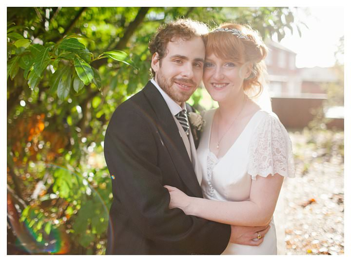 Laura & Miles' wedding at The Dower House Hotel, Lincolnshire 88