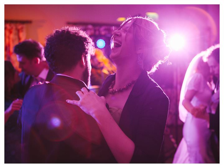 Laura & Miles' wedding at The Dower House Hotel, Lincolnshire 112