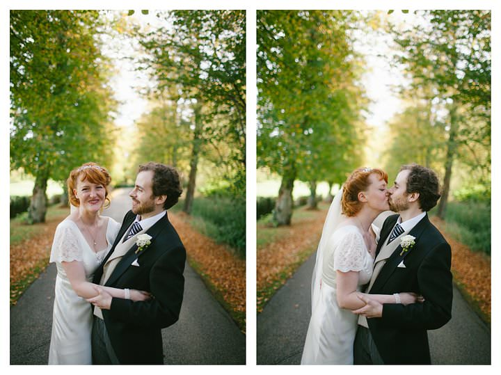 Laura & Miles' wedding at The Dower House Hotel, Lincolnshire 93