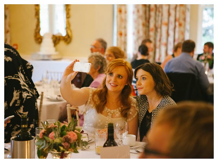 Laura & Miles' wedding at The Dower House Hotel, Lincolnshire 84