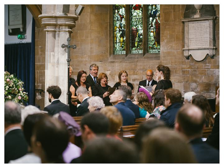 Laura & Miles' wedding at The Dower House Hotel, Lincolnshire 45