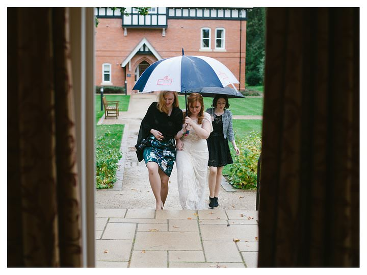 Laura & Miles' wedding at The Dower House Hotel, Lincolnshire 66